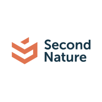 2nd Nature Logo